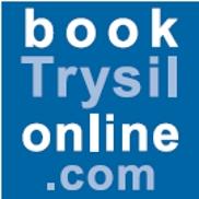 booktrysilonline.com
