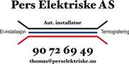 pers-elektriske