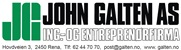 John Galten AS