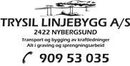 Trysil Linjebygg
