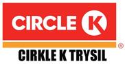ab Cirkle K